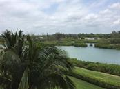 Condo for sale at 157 Tampa Ave E #407, Venice, FL 34285 - MLS Number is N6101715
