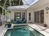 HOA Disclosure - Single Family Home for sale at 533 Fallbrook Dr, Venice, FL 34292 - MLS Number is N6101891