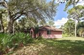 New Attachment - Single Family Home for sale at 3572 January Ave, North Port, FL 34288 - MLS Number is N6102434
