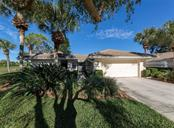 Floor Plan - Villa for sale at 735 Carnoustie Ter #18, Venice, FL 34293 - MLS Number is N6103324