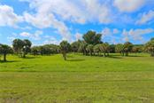 S Moon Dr - Land Disclosure - Vacant Land for sale at S Moon Dr, Venice, FL 34292 - MLS Number is N6103539