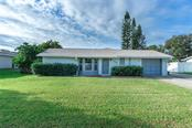 3656 Clematis Rd - Single Family Home for sale at 3656 Clematis Rd, Venice, FL 34293 - MLS Number is N6103558