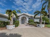 Single Family Home for sale at 602 Paget Dr, Venice, FL 34293 - MLS Number is N6103646