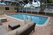 New Attachment - Single Family Home for sale at 400 Park Lane Dr, Venice, FL 34285 - MLS Number is N6103786
