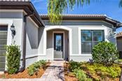 Single Family Home for sale at 13884 Miranese St, Venice, FL 34293 - MLS Number is N6103847