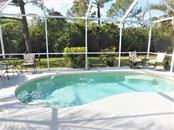 Single Family Home for sale at 241 Fareham Dr, Venice, FL 34293 - MLS Number is N6104143
