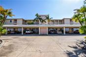 3640 Bal Harbor Blvd #331, Punta Gorda, FL 33950