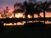 Enjoy Spectacular Sunsets - Single Family Home for sale at 19251 Jalisca St, Venice, FL 34293 - MLS Number is N6106100