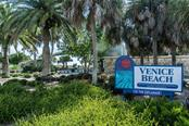 Plenty of Free Beaches with Pavillion - Single Family Home for sale at 19251 Jalisca St, Venice, FL 34293 - MLS Number is N6106100