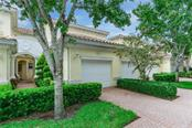 Brick Paver Entrance - Condo for sale at 1910 Triano Cir #1910, Venice, FL 34292 - MLS Number is N6106332