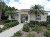 Community Pool - Single Family Home for sale at 101 Valencia Lakes Dr, Venice, FL 34292 - MLS Number is N6106588
