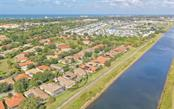 Intracoastal and Gulf of Mexico - Single Family Home for sale at 226 Rio Terra, Venice, FL 34285 - MLS Number is N6107320