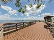 Port Charlotte Beach Park - Single Family Home for sale at 10449 Redondo St, Port Charlotte, FL 33981 - MLS Number is N6107406