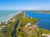 New Attachment - Single Family Home for sale at 7785 Manasota Key Rd, Englewood, FL 34223 - MLS Number is N6107786