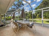 Villa for sale at 788 Harrington Lake Dr N #96, Venice, FL 34293 - MLS Number is N6108167