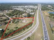 Vacant Land for sale at 1110 Twin Laurel Blvd, Nokomis, FL 34275 - MLS Number is N6108792