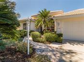 Mold Disclosure - Single Family Home for sale at 133 Wayforest Dr, Venice, FL 34292 - MLS Number is N6109071