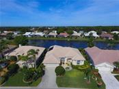 New Attachment - Single Family Home for sale at 413 Pebble Creek Ct, Venice, FL 34285 - MLS Number is N6110166