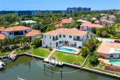 New Attachment - Single Family Home for sale at 510 Bowsprit Ln, Longboat Key, FL 34228 - MLS Number is N6110334