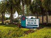 Venice Beach - Single Family Home for sale at 404 Gulf Breeze Blvd, Venice, FL 34293 - MLS Number is N6110481