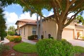 New Attachment - Villa for sale at 20117 Tesoro Dr, Venice, FL 34293 - MLS Number is N6111641