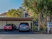Condo for sale at 722 Bird Bay Dr W #151, Venice, FL 34285 - MLS Number is N6115168