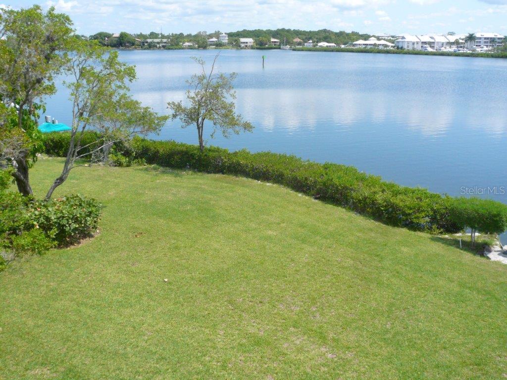 Additional photo for property listing at 170 Kettle Harbor Dr 170 Kettle Harbor Dr Placida, Florida,33946 United States