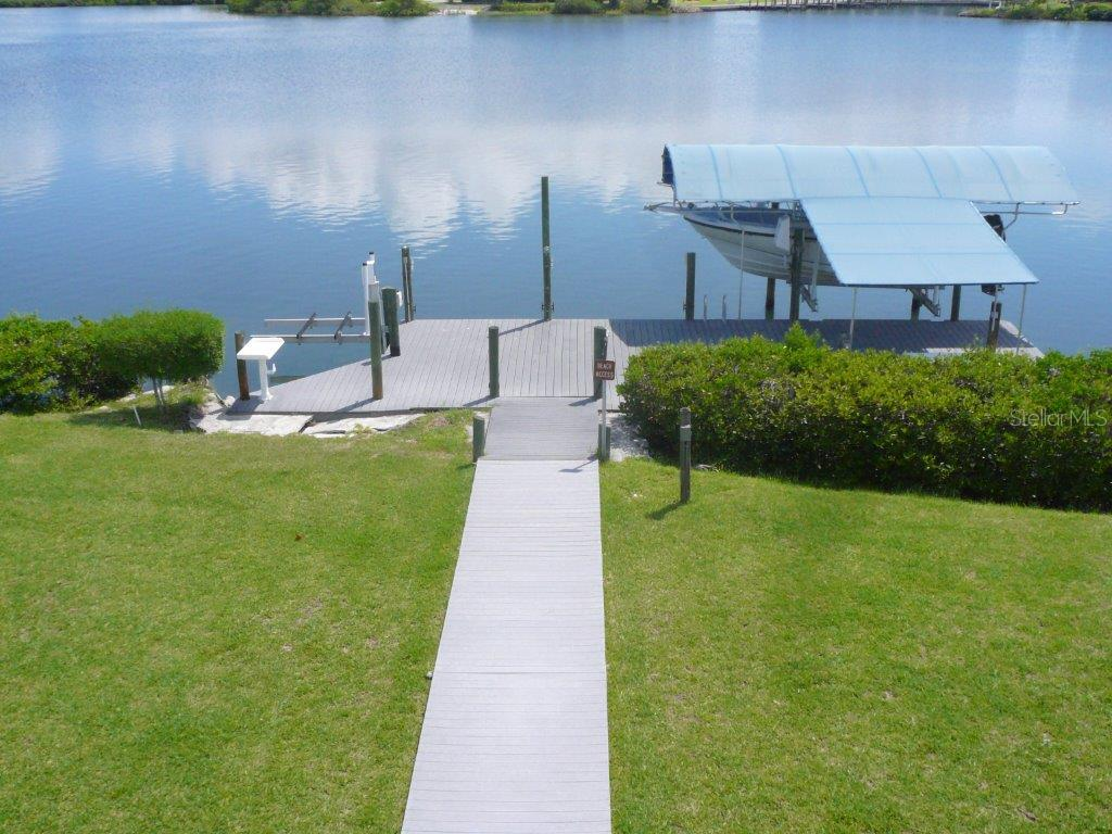 Additional photo for property listing at 170 Kettle Harbor Dr 170 Kettle Harbor Dr Placida, Florida,33946 Stati Uniti