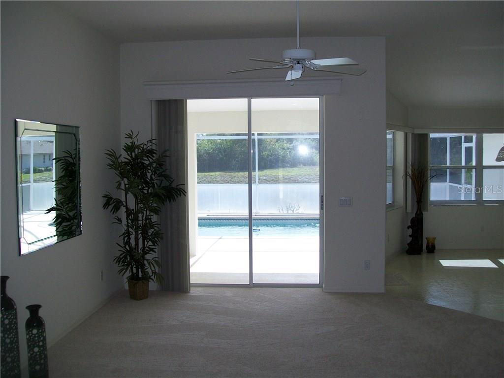 3 Sportsman Way, Rotonda West, FL 33947 - MLS D5923024