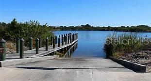 Vacant Land for sale at 10511 Van Wyck Ter, Port Charlotte, FL 33981 - MLS Number is D6101647