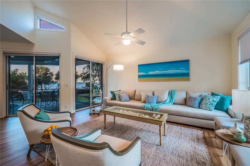 Single Family Home for sale at 323 Pilot Point Ln, Boca Grande, FL 33921 - MLS Number is D6103628