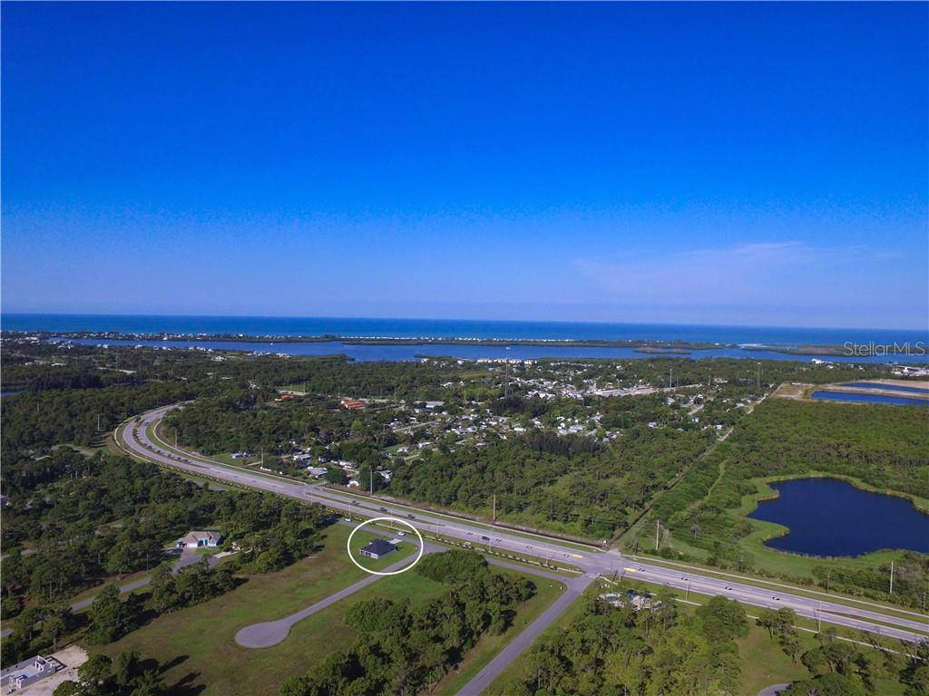 New Attachment - Single Family Home for sale at 165 West Dr, Rotonda West, FL 33947 - MLS Number is D6106894