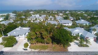 241 Revels Ct, Boca Grande, FL 33921