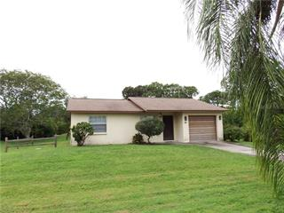 6253 Spinnaker Blvd, Englewood, FL 34224