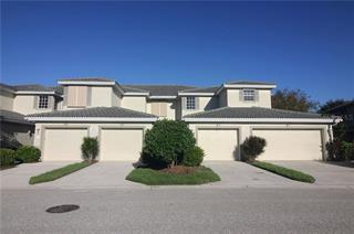 3413 Grand Vista Ct #203, Port Charlotte, FL 33953