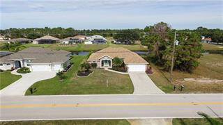 481 Rotonda Cir, Rotonda West, FL 33947