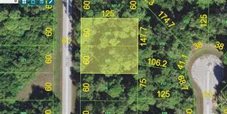 127 Blue Rd, Rotonda West, FL 33947