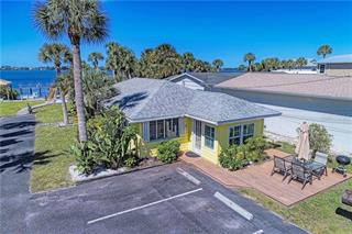 470 S Mccall Rd #6, Englewood, FL 34223