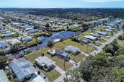 Survey - Manufactured Home for sale at 1220 Seahorse Ln, Englewood, FL 34224 - MLS Number is D6104854
