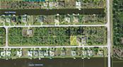 Vacant Land for sale at 15945 Aqua Cir, Port Charlotte, FL 33981 - MLS Number is D6105170