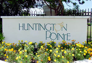 Huntington Pointe