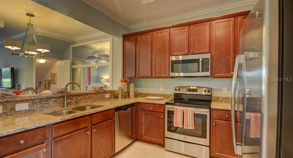 Townhouse for sale at 20272 Lagente Cir, Venice, FL 34293 - MLS Number is T3145439
