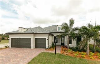6839 Chester Trail, Lakewood Ranch, FL 34202