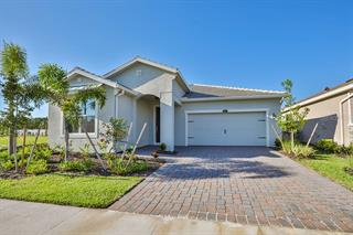 5417 Hope Sound Cir #288, Sarasota, FL 34238