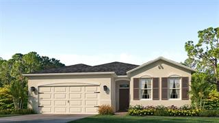 13906 Mount Laurel Trl, Lakewood Ranch, FL 34211