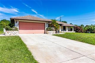 7514 Escondido St, Englewood, FL 34224