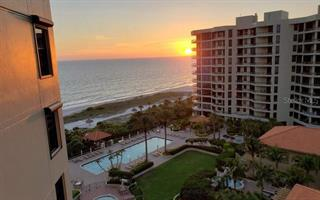 1241 Gulf Of Mexico Dr #906, Longboat Key, FL 34228