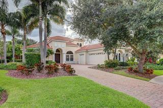 7312 Desert Ridge Gln, Lakewood Ranch, FL 34202