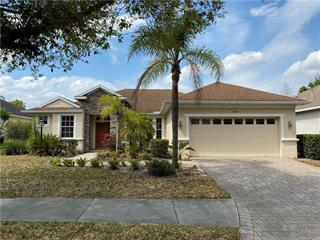 14019 Nighthawk Ter, Lakewood Ranch, FL 34202