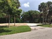 4840 Featherbed Ln, Sarasota, FL 34242